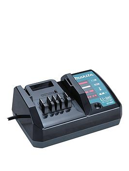 makita-g039-series-battery-charger