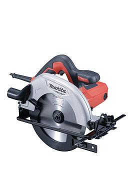 makita-mt039-series-240v-190mm-circular-saw-1050w