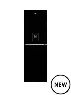beko-cfe1691db-60-cm-frost-free-fridge-freezer