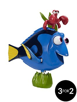 finding-dory-changing-looks-dory
