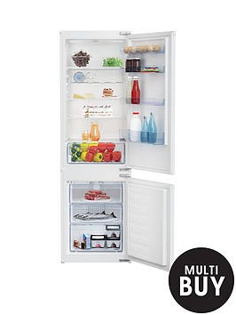 beko-bcsd173-integrated-fridge-freezer-with-optional-connection