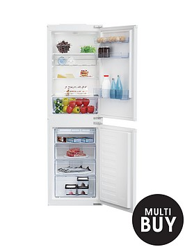 beko-bcfd150-frost-free-integrated-fridge-freezernbspwith-optional-connection