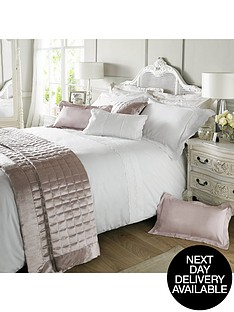 holly-willoughby-aimee-duvet-cover