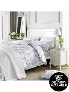 holly-willoughby-rene-duvet-cover