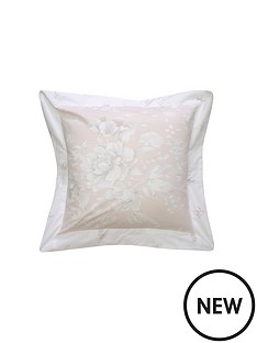 holly-willoughby-ruby-feather-filled-cushion-in-pink