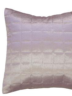 holly-willoughby-quilted-squares-feather-filled-cushion-shell