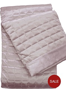 holly-willoughby-quilted-squares-throw-shell