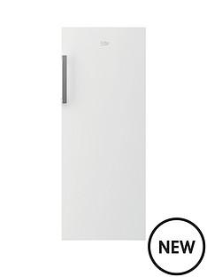beko-lp1651w-60cm-tall-larder-fridge