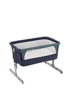 chicco-next-2nbspme-crib-denim