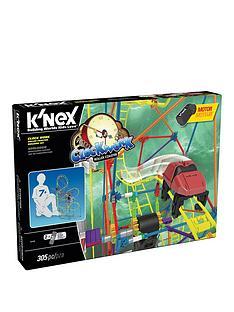 knex-clockwork-roller-coaster-building-set