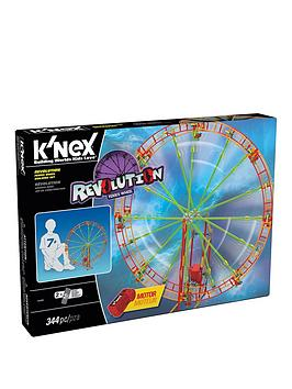 knex-revolution-ferris-wheel-building-set