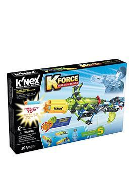 knex-superstrike-blaster-green