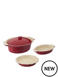 berghoff-geminis-3-piece-oval-and-round-stoneware-set