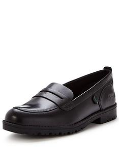 kickers-kickers-lachly-loafer-shoe