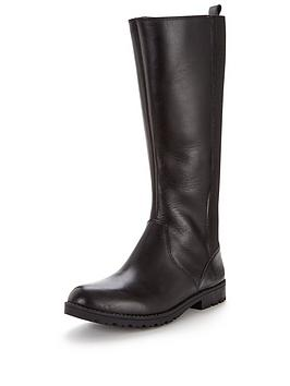 kickers-lachly-pull-on-knee-boot