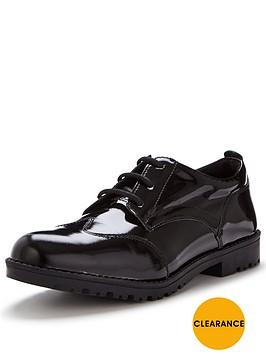 kickers-lachlynbsplace-brogue-shoe