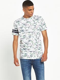 river-island-japanese-bird-print-short-sleeve-tshirt