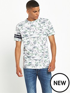 river-island-japanese-bird-print-short-sleeve-tshirt