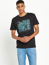 Rio Short Sleeve T-Shirt