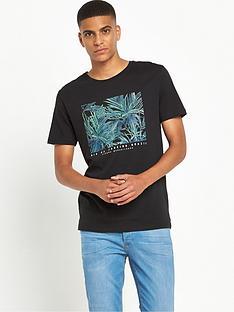 river-island-rio-short-sleeve-t-shirt