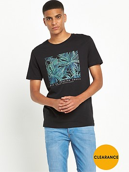 river-island-rio-short-sleeve-t-shirt