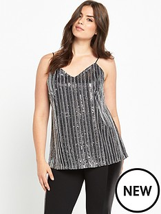 so-fabulous-multi-sequin-cami