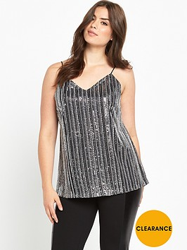 v-by-very-curve-multi-sequin-cami