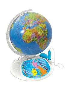 clementoni-educational-talking-globe