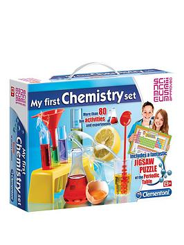 science-museum-my-first-chemistry-lab