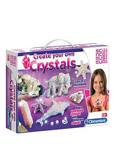 clementoni-science-museum-create-your-own-crystals