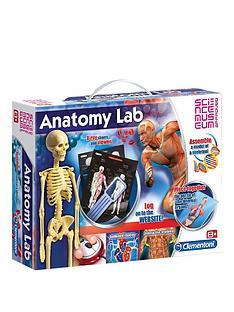 science-museum-science-museum-anatomy-lab
