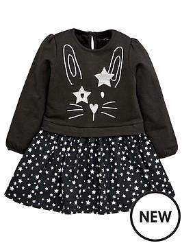 mini-v-by-very-girls-bunny-and-star-print-dress