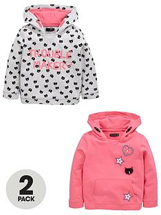 mini-v-by-very-girls-troublemaker-hoodies-2-pack
