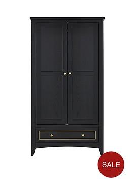 penthouse-2-door-1-drawer-wardrobe