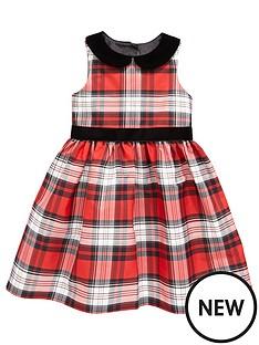 mini-v-by-very-girls-tartan-party-dress