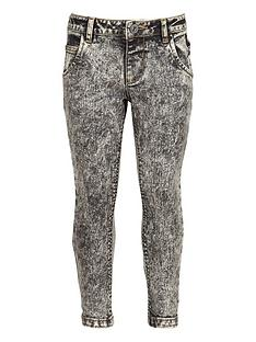 mini-v-by-very-girls-bunny-appliquenbspskinny-jeans