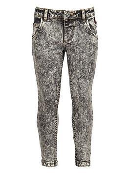 mini-v-by-very-girls-bunny-appliquenbspskinny-jeans
