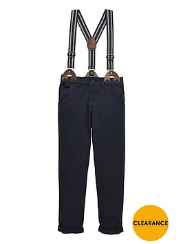 mini-v-by-very-boys-navy-chinos-with-braces