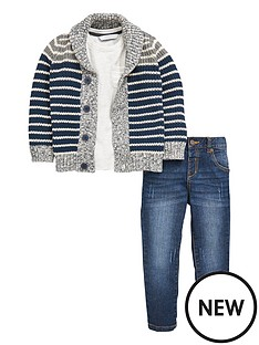 mini-v-by-very-boys-shawl-cardigan-t-shirt-and-jeans-set