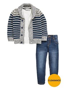 mini-v-by-very-boys-shawl-cardigan-t-shirt-and-jeans-set