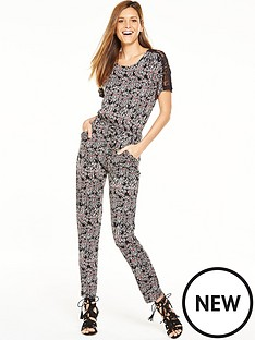 v-by-very-lace-shoulder-jumpsuit