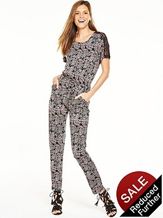 v-by-very-petite-lace-shoulder-jumpsuitnbsp