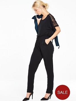 v-by-very-petite-lace-shoulder-jumpsuit