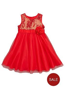 mini-v-by-very-girls-sequin-tutu-dress