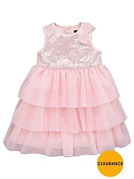 mini-v-by-very-girls-sequin-raranbspparty-dress