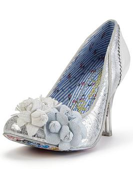 irregular-choice-mrs-lower-court-shoe