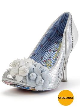 irregular-choice-mrs-lower-court-shoe