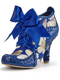 irregular-choice-abigails-third-party-boot