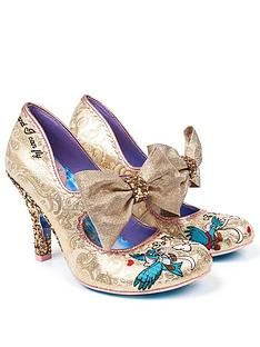 irregular-choice-cinderella-so-this-is-love-shoes-gold