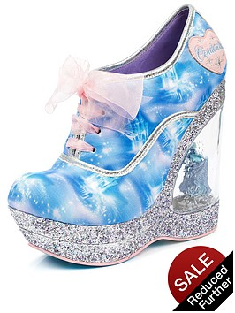 irregular-choice-irregular-choice-cinderella-call-me-cinders
